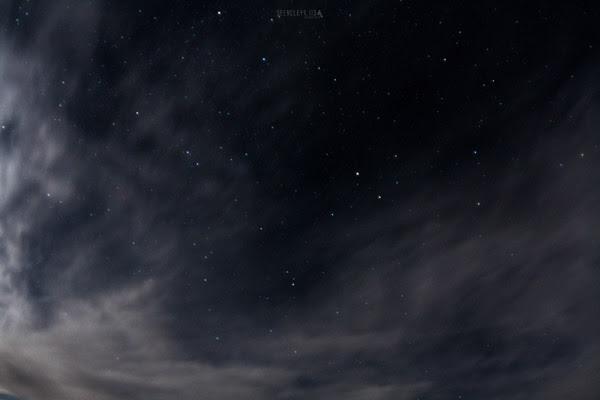 2013_10_12-13 6836[Небесний орел]