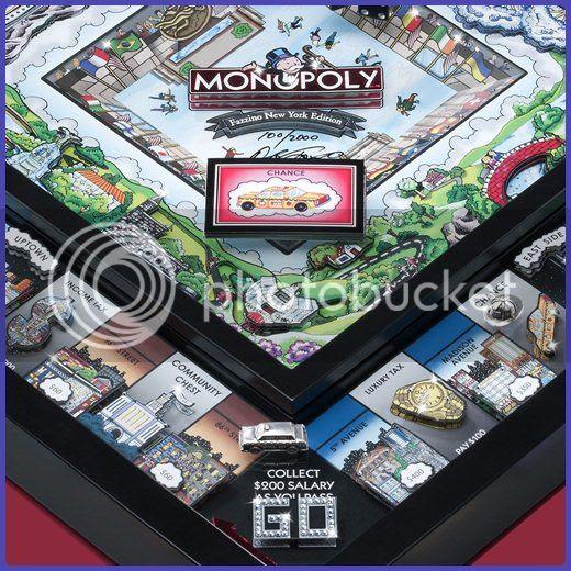 3d-monopoly-new-york-02