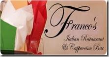 francos