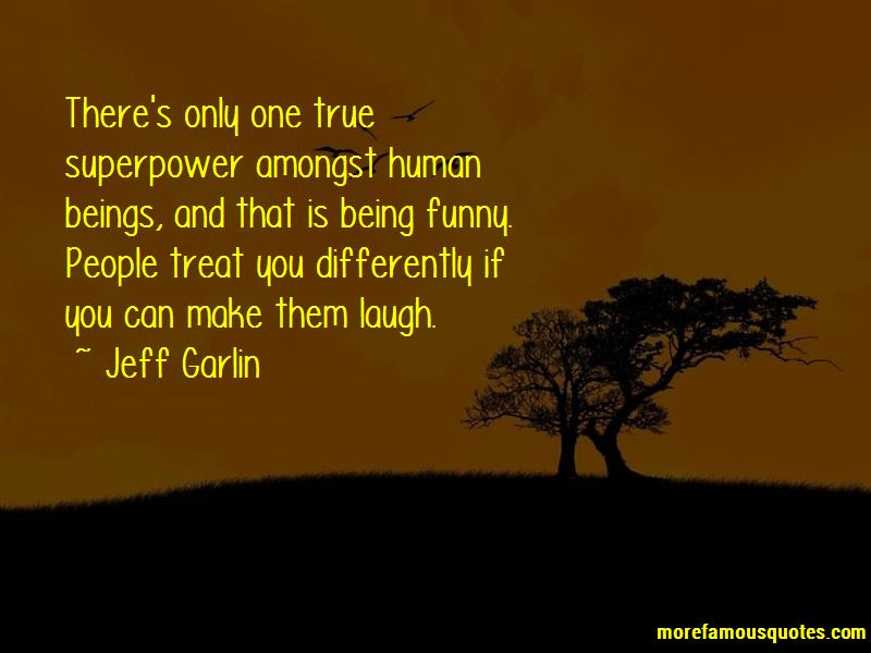 You Make Me Laugh Funny Quotes Top 36 Quotes About You Make Me