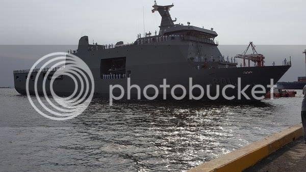 http://i8.photobucket.com/albums/a5/flipzi/defense/13245253_236951513335414_5011456742895856880_n_zpsypgohrjg.jpg