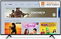 Xiaomi Released New Update PatchWall 3.0 for Mi Tv Users