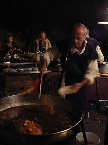 cuisiniers la nuit.jpg