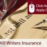 Letting Agents Professional Indemnity Insurance