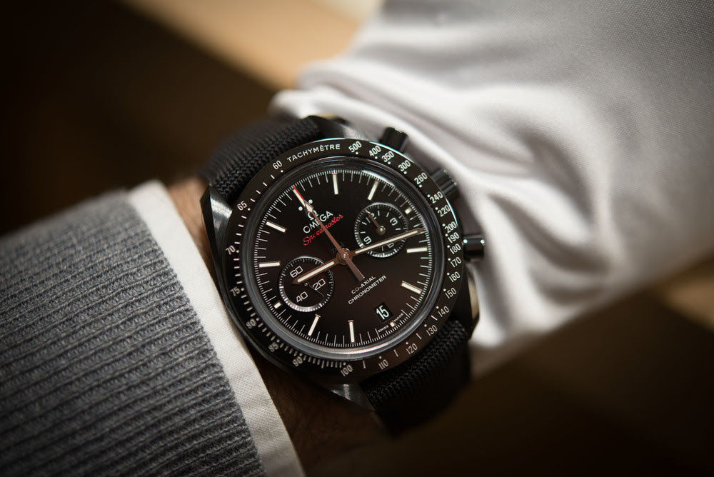 iwc watches jeddah