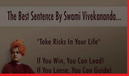 Swami Vivekanand on Marriage, Lust and Celibacy