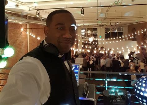 How Much Does A Wedding DJ Cost   Seattle Tacoma DJ