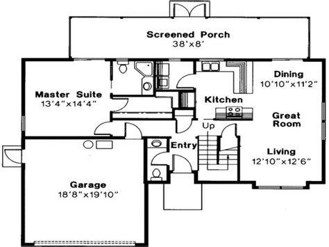 small house plans  bedrooms  bedroom floor plans