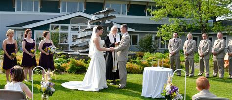 Vermont Weddings at Stoweflake   Stoweflake Mountain