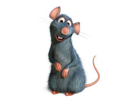 Ratatouille ? Rezepte Suchen