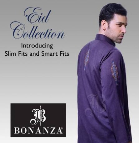 Mens-Gents-Latest-Smart-Casual-Wear-Winter-Collection-2013-14-by-Bonanza-10