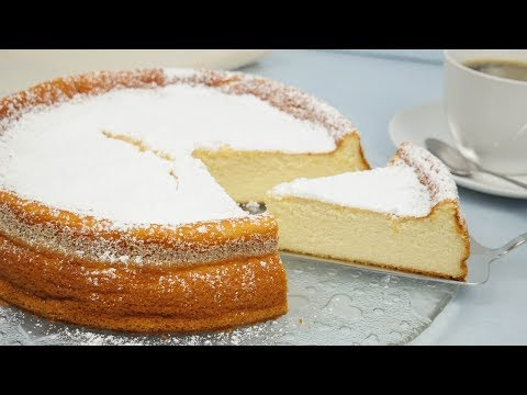 quark pudding kuchen ohne boden 01 kuchen austria. Black Bedroom Furniture Sets. Home Design Ideas