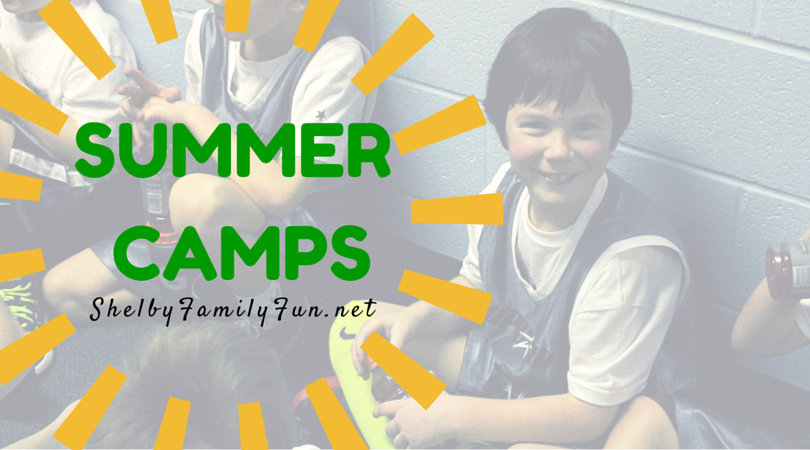 photo Summer Camps_zpsxvoow6cw.png