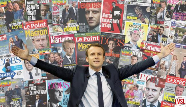 http://www.egaliteetreconciliation.fr/local/cache-vignettes/L650xH376/macron_candidat_oligarchie-c2d3d.jpg