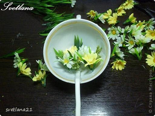 цветочная чашка (20) (512x384, 51Kb)