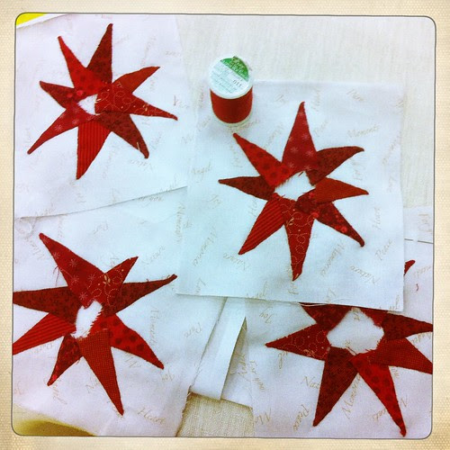 italy :: stars