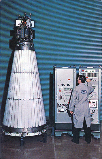 Apr03-1965-SNAP_10A_Space_Nuclear_Power_Plant