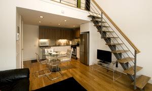 Brooklyn Apartments - Billyburg Inn