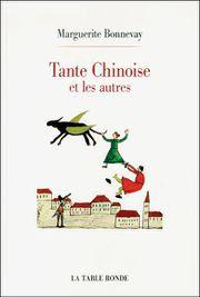 Tante-Chinoise-et-les-autres.jpg