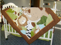 Wholesale Cot Quilt - Buy Cheap Cot Quilt from Chinese Wholesalers ...