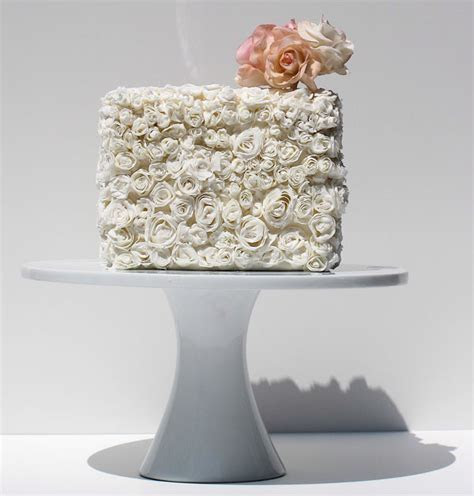 Wedding Cake Artists   Maggie Austin Cake
