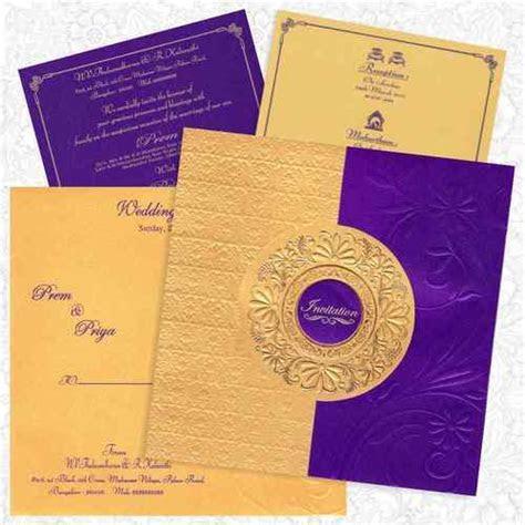 Olympic Cards Wedding, Birthday Invitation Card Dealers in