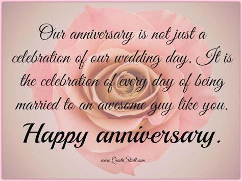 Happy 1st Anniversary Quotes for Boyfriend   Happy