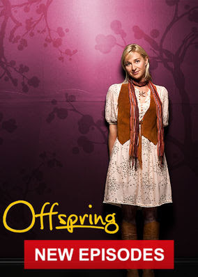 Offspring - Season 6