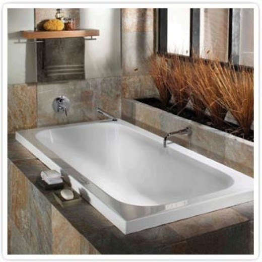 What is the Best Bath Tub Shower Faucet?