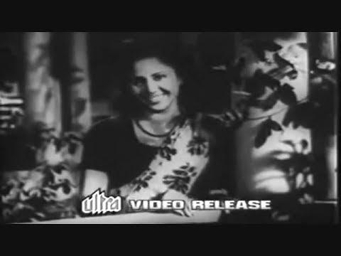 chale jana nahi nain milake hindi lyrics - Badi Bahen - Raj Babbar