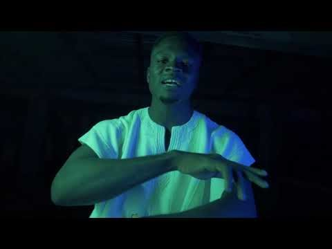 "Star-Boi Disco ""Runtown"" Ft. Jojo lytel.....(Official Video)."