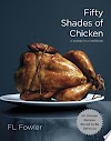 Free Fifty Shades of Chicken