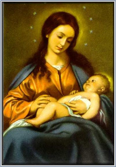 http://wap.medjugorje.ws/data/olm/images/pictures/jesus-christ-images/little-baby-jesus/m11.jpg