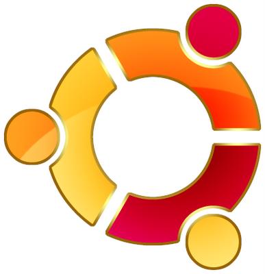 Otomatis Boot Jika suatu Saat Ubuntu Server Crash