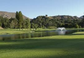Golf Course «Elkins Ranch Golf Course», reviews and photos, 1386 Chambersburg Rd, Fillmore, CA 93015, USA