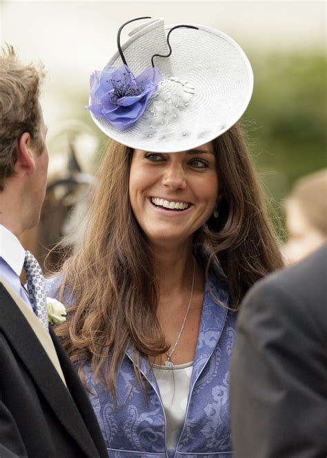 Kate Middleton hats: the Duchess of Cambridge's 21 best