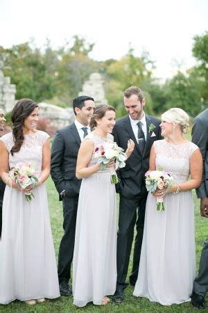 Rustic   Chic St. Louis Wedding   Elizabeth Anne Designs