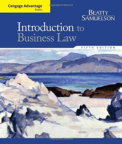Intro to business textbook pdf