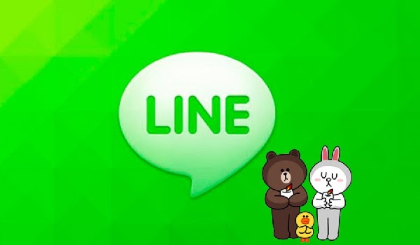 LINE-CHILE-TERREMOTO-PORTADA-WAYERLESS-960x623