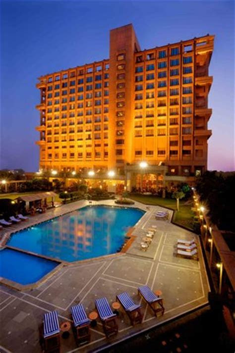 Taj Palace Hotel   Budget Wedding Venues in New Delhi