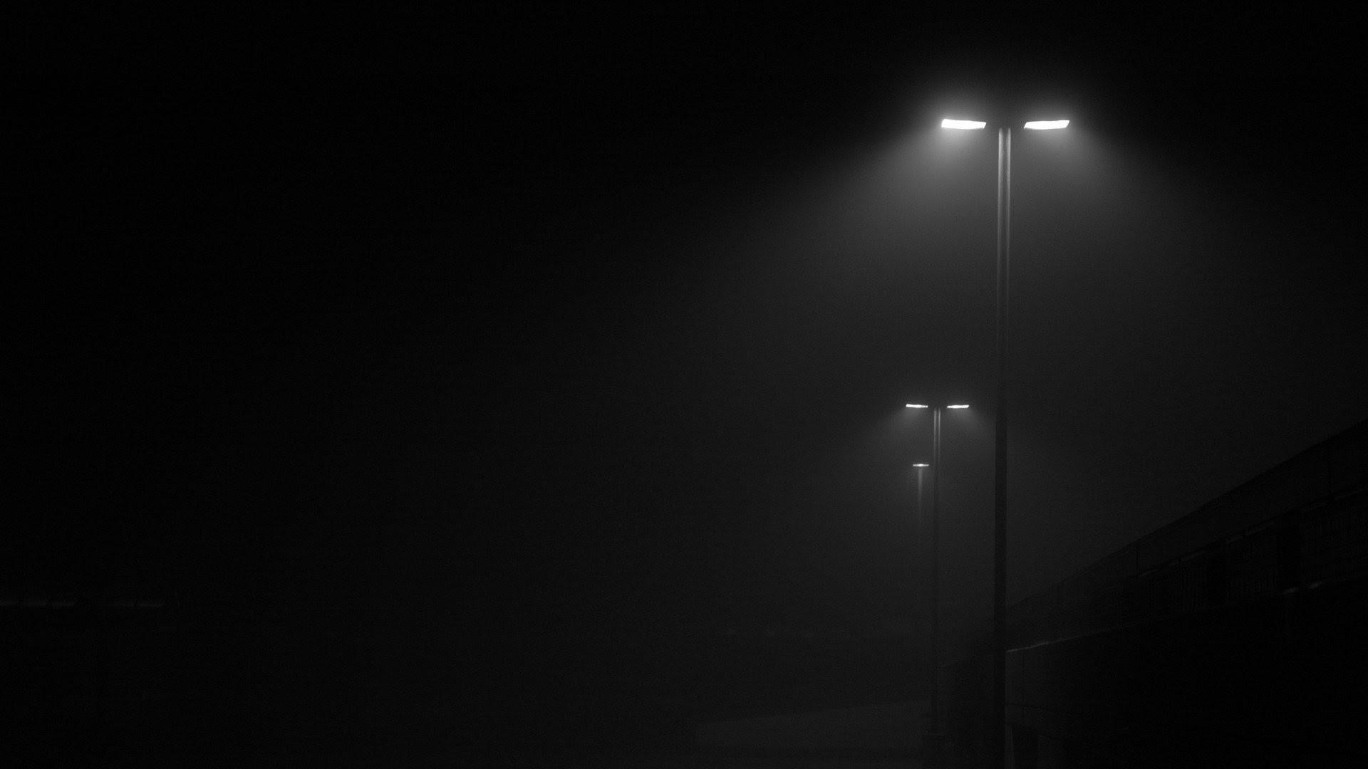 Download 50 Koleksi Wallpaper Black Light Gratis
