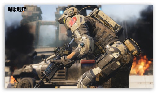 Download Call Of Duty Black Ops 3