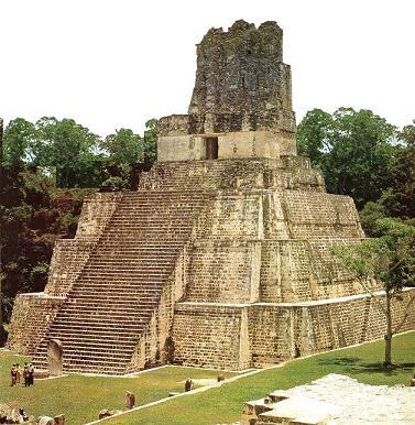 Mayas Incas Y Aztecas Imágenes En Taringa