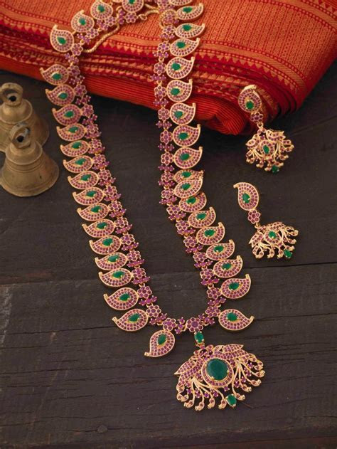 17 Best images about Indian Wedding Jewelry on Pinterest