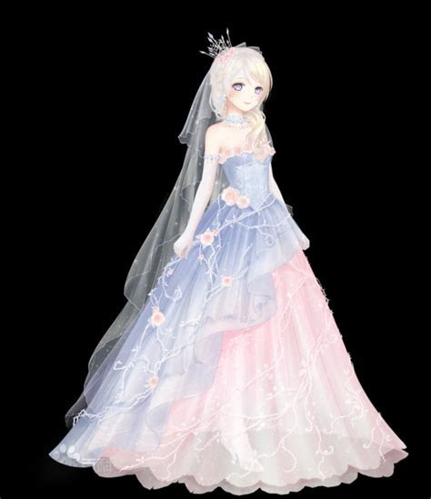 Image result for Blank anime models outfits   My Outfit