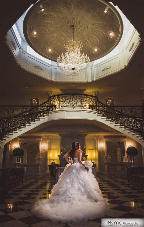 Addison Park   Venue   Keyport, NJ   WeddingWire