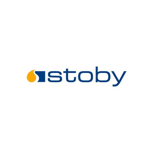 Stoby Sex Tjejer - Svensk Sexdating - Sverige Shemale Escort