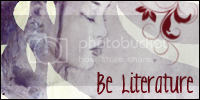 Be Literature