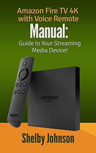 Amazon Fire Tv Nur Englisch