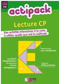 Actipak Lecture CP